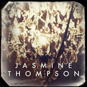 Listen to Chandelier (Single Version) song with lyrics from Jasmine Thompson