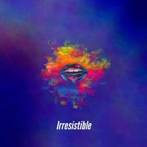 Album Irresistible (Explicit) from Cori