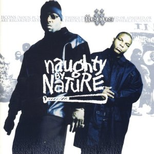 Listen to What You Wanna Do song with lyrics from Naughty By Nature
