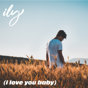 Album ILY (I Love You Baby) from Vibe2Vibe