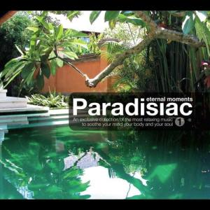 Album Paradisiac 01 from Paradisiac