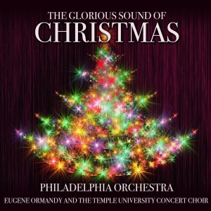 Listen to O Little Town Of Bethlehem song with lyrics from Philadelhia Orchestra