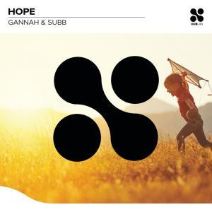 Album Hope from Subb