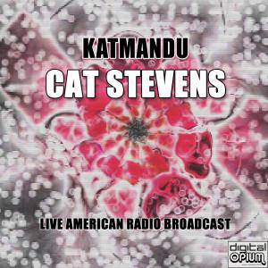 Album Katmandu (Live) from Cat Stevens