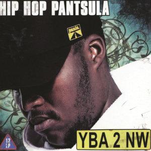 Listen to Tshwara song with lyrics from Hip Hop Pantsula