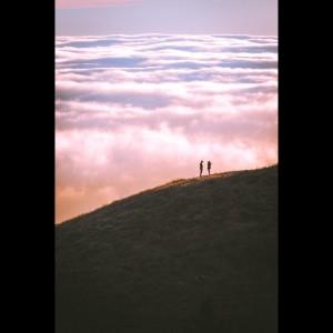 Zen Music Garden的專輯Long Long Journey | The Spirit of Yoga Healing, Sleep Meditation, Yoga Music