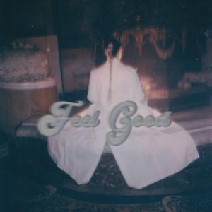 Album Feel Good from SAYGRACE