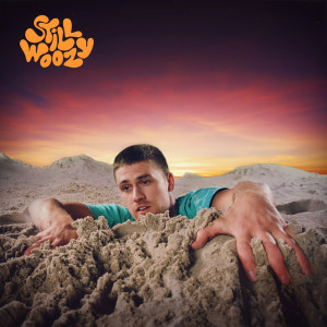 Album If This Isn't Nice, I Don't Know What Is from Still Woozy