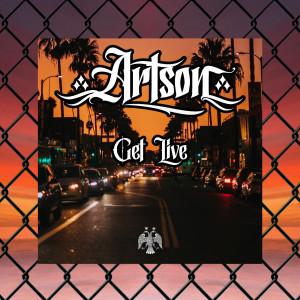 Album Get Live from Drezus