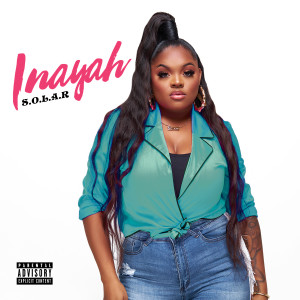 Album S.O.L.A.R. from Inayah