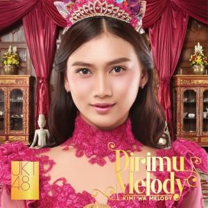 Dirimu Melody - Kimi Wa Melody