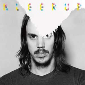 Listen to Forever (feat. Neneh Cherry) song with lyrics from Kleerup