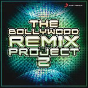 Album The Bollywood Remix Project, 2 from Various Artists