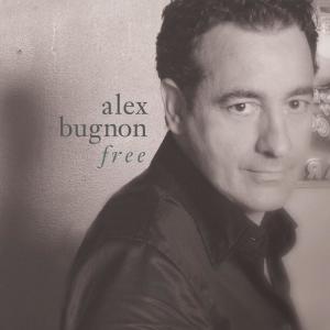 Free 2005 Alex Bugnon