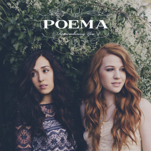 Remembering You 2012 Poema