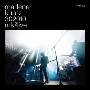 Album 302010 MK2LIVE elettrico from Marlene Kuntz