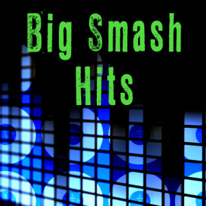 Album Big Smash Hits from The Hitmakers