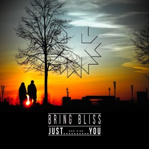 Album Just You from Bring Bliss