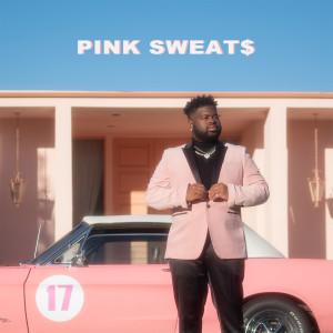 收聽Pink Sweat$的17歌詞歌曲