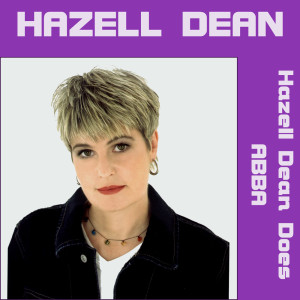 Album Hazell Dean Does ABBA from Hazell Dean