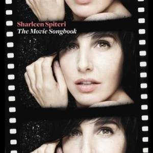 Listen to The Windmills Of Your Mind song with lyrics from Sharleen Spiteri