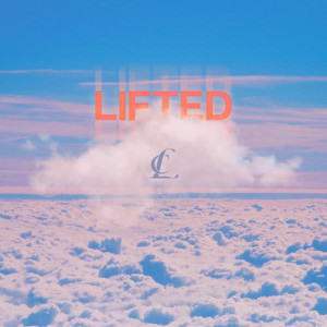 CL的專輯LIFTED