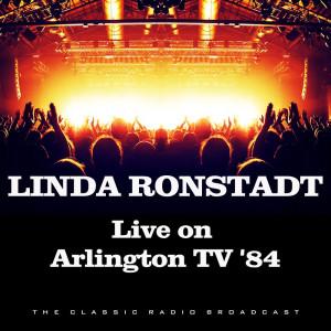 收聽Linda Ronstadt的Someone To Watch Over Me歌詞歌曲