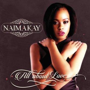 Listen to Thando song with lyrics from Naima Kay