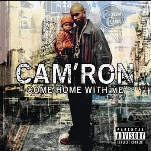 เพลง Cam'ron