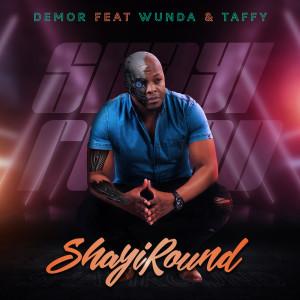 Listen to Shayiround Radio Version song with lyrics from Demor