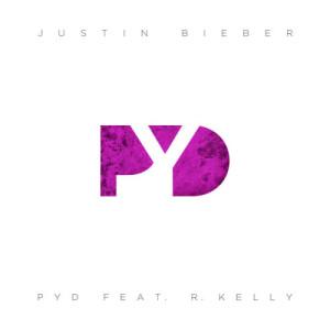 Justin Bieber的專輯PYD