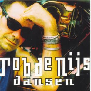 Dansen 2006 Rob de Nijs