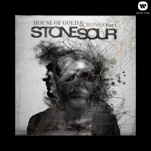 Listen to Tired song with lyrics from Stone Sour