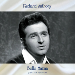 Album Belle Maman from Richard Anthony