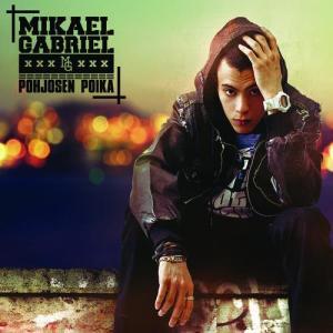 Pohjosen poika 2010 Mikael Gabriel