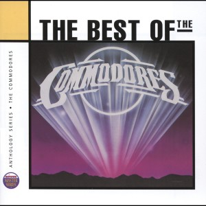 Listen to Zoom song with lyrics from Commodores