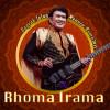 (4.49 MB) Rhoma Irama - Banyak Jalan Menuju Roma Download Mp3 Gratis