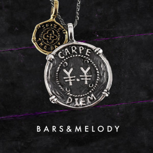 Album Carpe Diem from Bars And Melody