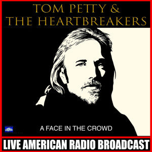Listen to Across the Borderline (Live) song with lyrics from Tom Petty And The Heartbreakers