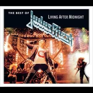 收聽Judas Priest的Take on the World歌詞歌曲