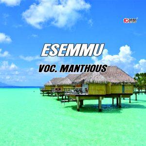 Esemmu dari Manthous