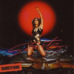 Doja Cat的專輯Streets (Silhouette Remix)
