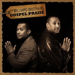 Album Gospel Praise from The Williams Brothers