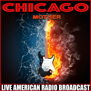 Chicago的專輯Mother