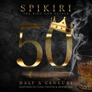 Album 50 from Spikiri