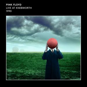 Comfortably Numb (Live at Knebworth 1990 [2021 Edit]) dari Pink Floyd