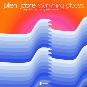 Listen to Swimming Places [Beatz] song with lyrics from Julien Jabre