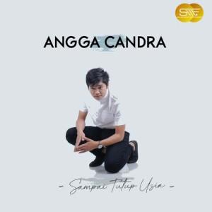 Download Lagu Angga Candra - Sampai Tutup Usia
