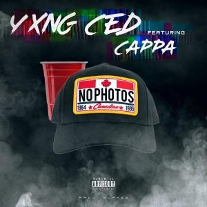 Album No Photos from CAPPA