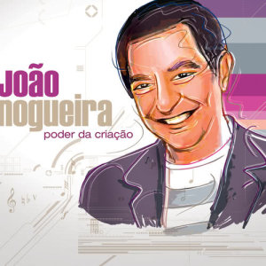 Listen to Partido Rico song with lyrics from Paulo Cesar Pinheiro